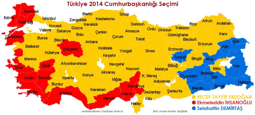 http://www.haritalar.web.tr/2014_Turkiye_Cumhurbaskanligi_Secimi_Sonuc_haritasi.png